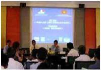 Ngành hạt nhân Việt Nam: Thiếu nhân lực trầm trọng!