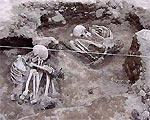 Sự thật về tục giết người hiến tế của dân da đỏ