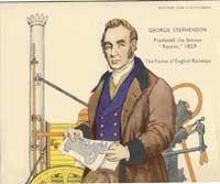 Những phát minh từ 1800 đến 1849
