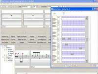 Pallette: phần mềm soạn nhạc chuyên nghiệp