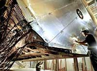 Đã có lời giải cho hạt neutrino 'ma quái'