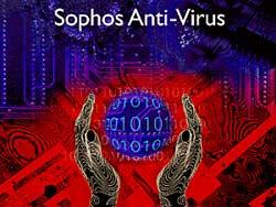 Sophos tiết lộ lỗi trong phần mềm bảo mật
