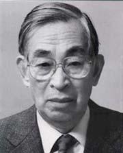 GS Nhật đoạt Giải thưởng toán học Gauss