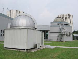 """Khoa học Singapore """"mắc bệnh"""" ngộ nhận?"""