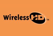 WirelessHD: Công nghệ truyền video HD không dây siêu tốc