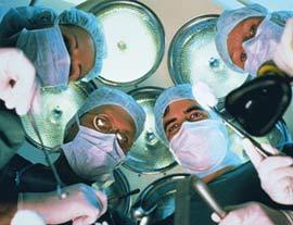 Những phát kiến quan trọng nhất trong y học hiện đại