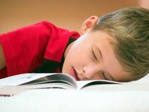 """Mất ngủ 1 đêm cũng làm bộ não <i>""""shut down""""</i> tạm thời!"""