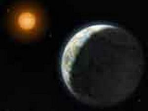 Phát hiện hành tinh có thể cư ngụ ở gần Trái Đất