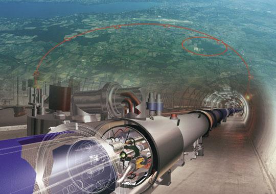 Vì sao có giả thuyết vũ trụ khởi nguồn từ chất lỏng ?