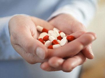 Đột phá y học: Viên thuốc quên quá khứ đau buồn