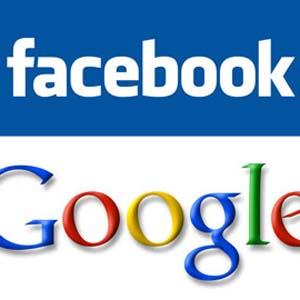 Facebook 'qua mặt' Google như thế nào?