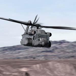 Phát triển vũ khí hiện đại bằng công nghệ 3D