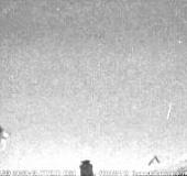 Video: Cảnh tượng mưa sao băng đầu tiên của năm