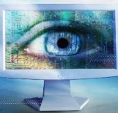Máy tính có 5 giác quan như người sắp thành hiện thực