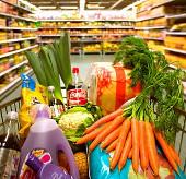 Con người đang quá lãng phí thực phẩm