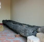 Phát hiện ngôi mộ người Việt cổ niên đại hàng nghìn năm