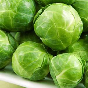 Những thực phẩm tăng cường sức khỏe vào mùa đông