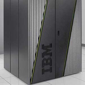 Mỹ chi 126 triệu USD để sản xuất 'siêu máy tính'