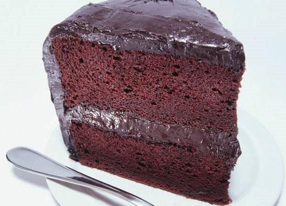 Muốn giảm cân: Hãy ăn sô cô la vào buổi sáng