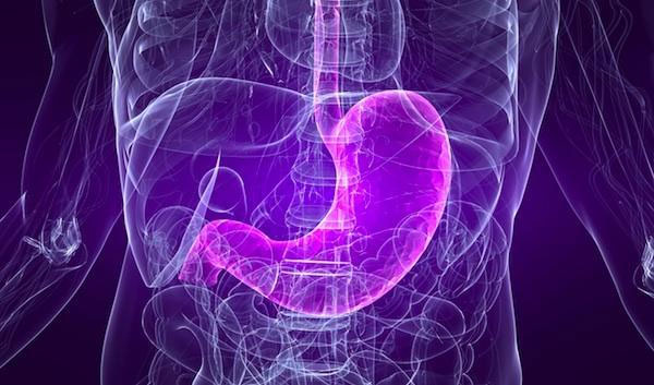 Nguy cơ nhiễm trùng ruột do thuốc ức chế axit dạ dày