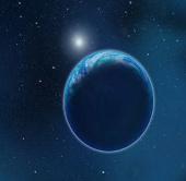 Kỳ lạ chuyện hành tinh chết giúp mang lại sự sống