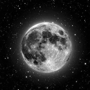 """""""Siêu Mặt trăng"""" gây ra động đất ở Nhật?"""