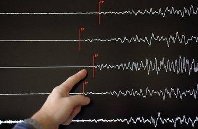 Động đất mạnh rung chuyển Mianmar, Thái Lan