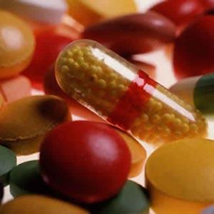 Dùng thuốc kháng sinh thế nào cho an toàn