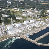 Nhìn lại 2 năm thảm họa hạt nhân Fukushima