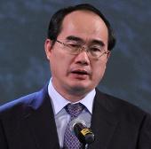 Khoa học Việt Nam đứng trước cơ hội chưa từng có