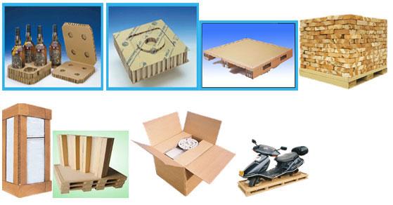 """Những giải pháp """"thân thiện môi trường"""" cho ngôi nhà bạn"""