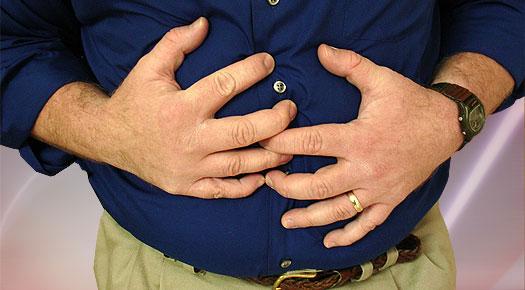 Viêm ruột thừa không nhất thiết phải mổ