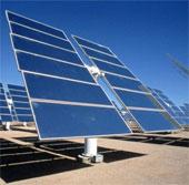 Toshiba sẽ tiến vào thị trường năng lượng Mặt Trời