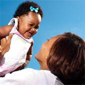Tháng sinh có tác dụng lên hệ miễn dịch