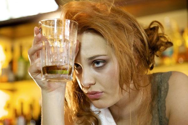 Mỹ nghiên cứu loại thuốc chống say rượu hiệu quả