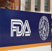 FDA phê duyệt thuốc trị ốm nghén