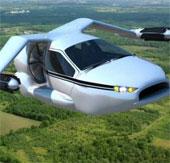 Xe bay sẽ ra mắt vào năm 2015