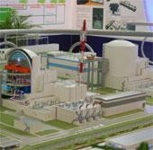 Nga cam kết xây điện hạt nhân an toàn cho Việt Nam