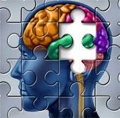 Phát hiện mới về trí thông minh con người