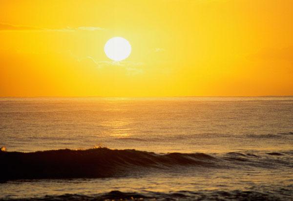Xác định chính xác đường kính Mặt trời