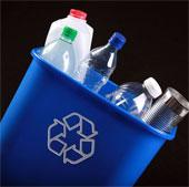 Nhựa có thể ngăn chặn hiệu quả tia bức xạ vũ trụ