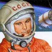 Sự thật về cái chết của Yuri Gagarin - người đầu tiên bay vào vũ trụ