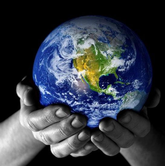 """13 yếu tố khiến Trái đất trở nên """"độc nhất vô nhị"""""""