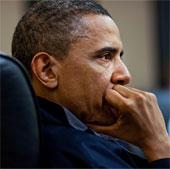 """""""'Đọc vị"""" tổng thống Mỹ qua ngôn ngữ cơ thể"""