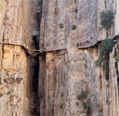 """Con đường """"tử thần"""", đáng sợ bậc nhất thế giới"""