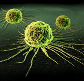 Cuba phát triển một loại thuốc điều trị ung thư mới