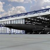 Anh đầu tư 60 triệu bảng cho dự án máy bay vũ trụ Skylon