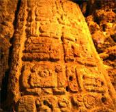 Trò chơi vương quyền thời Maya