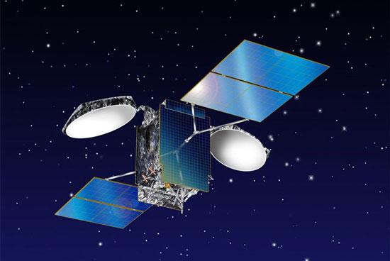 Lùi kế hoạch phóng vệ tinh Vinasat-2