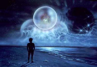 Vai trò của nghiên cứu khoa học vũ trụ với sự phát triển loài người